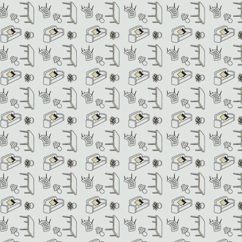 Curso Pattern Design 1
