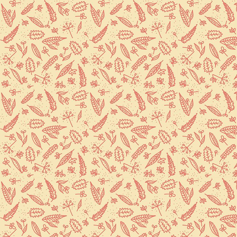 Curso Pattern Design 0
