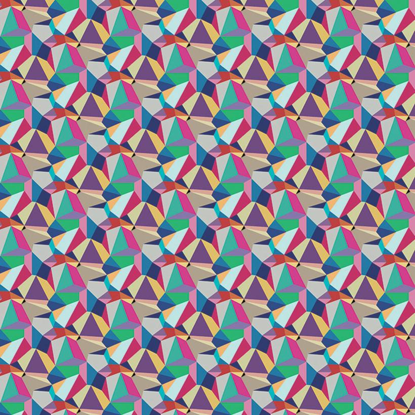 Curso Pattern Design 2