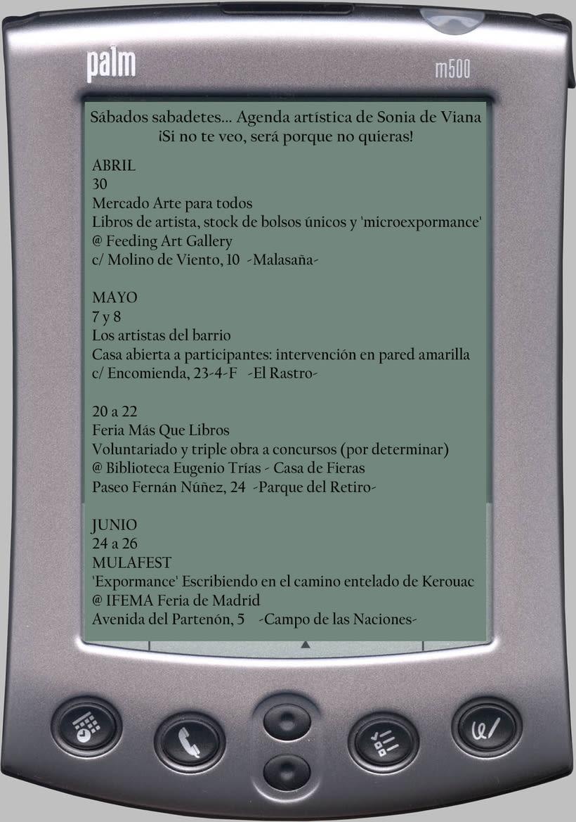 e-flyers 9