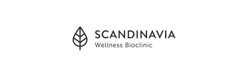 SCANDINAVIA | Roll-up 0
