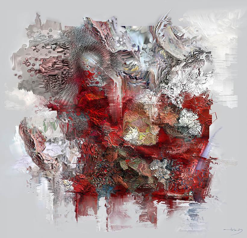 Fractura canicular - 2016 -1