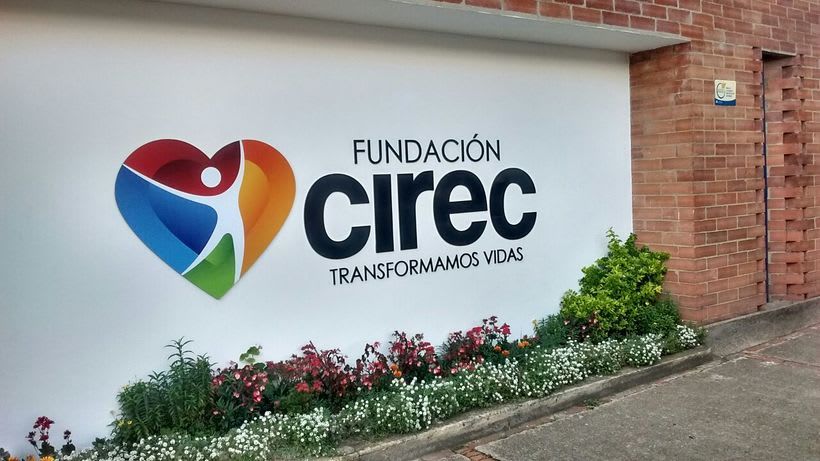 Fundacion Cirec - Transformando Vidas 0