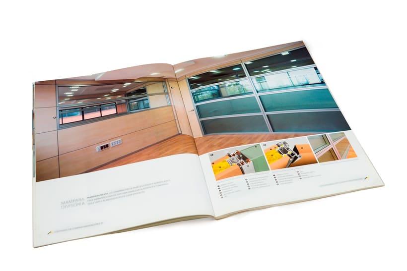 Catálogos de Producto 4