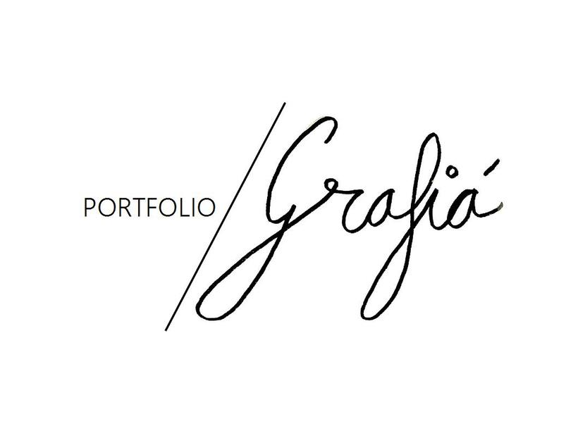 Portfolio 2016 0