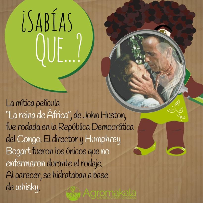 Agromakala Social media 1