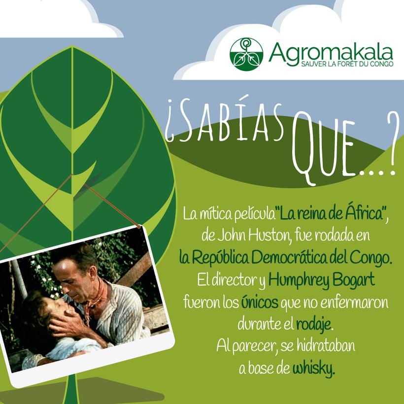 Agromakala Social media 3