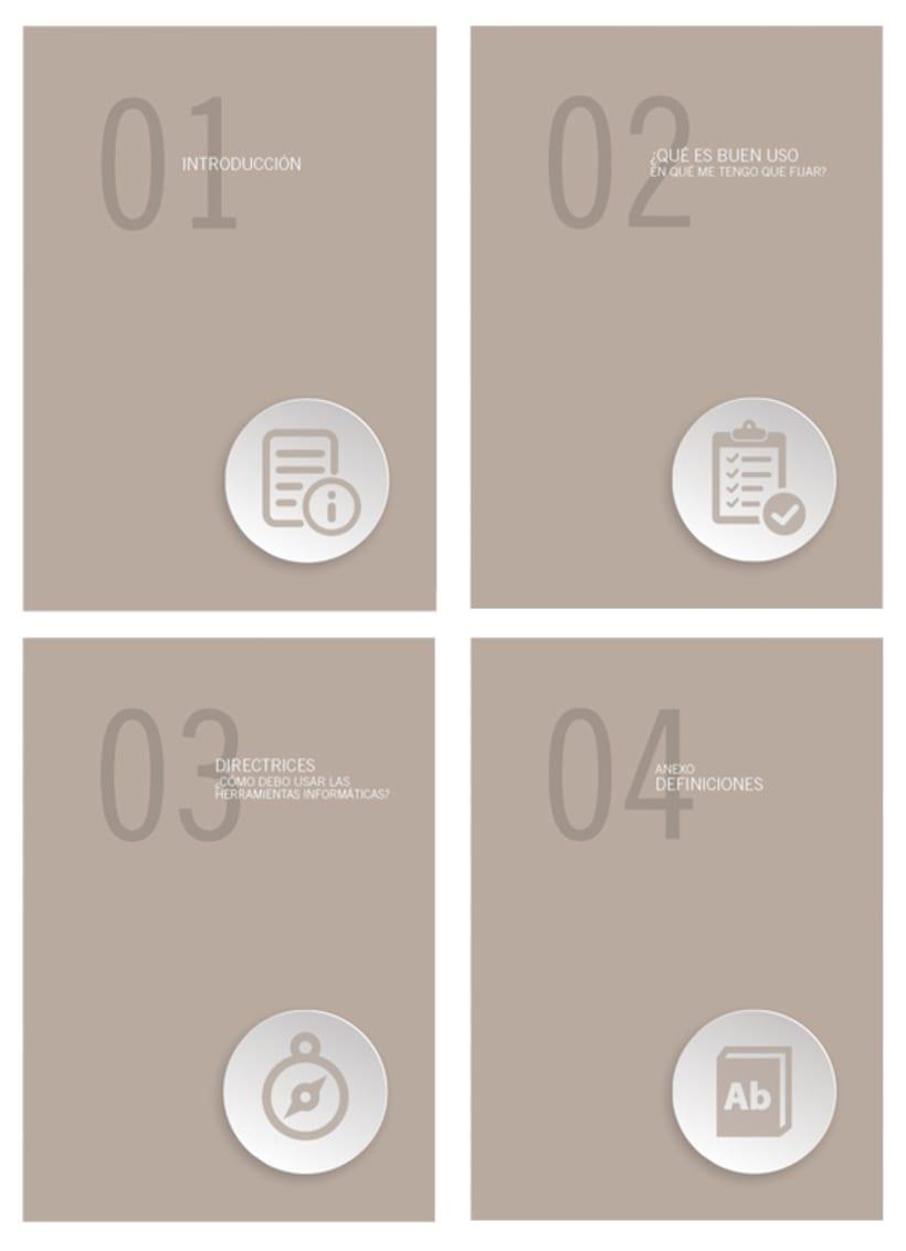 Manual de uso IT 3