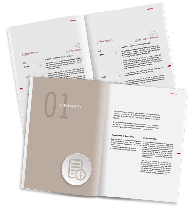 Manual de uso IT 1