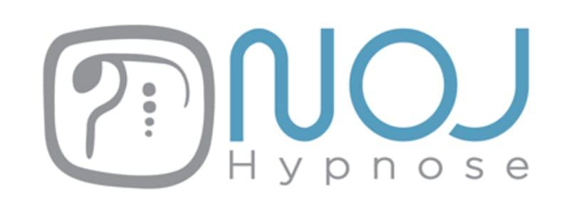 NOJ Hypnose Coaching 0