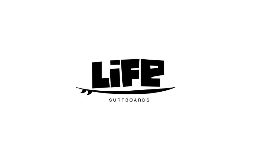 Logo Life 1