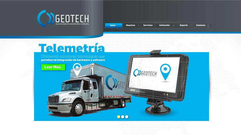 diseño web geotech2 1