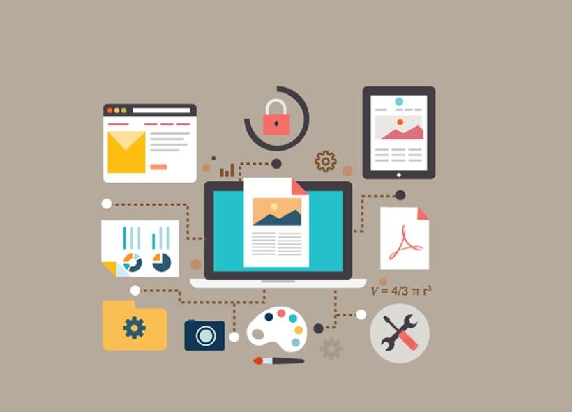 Tips para crear el peor portfolio online 1