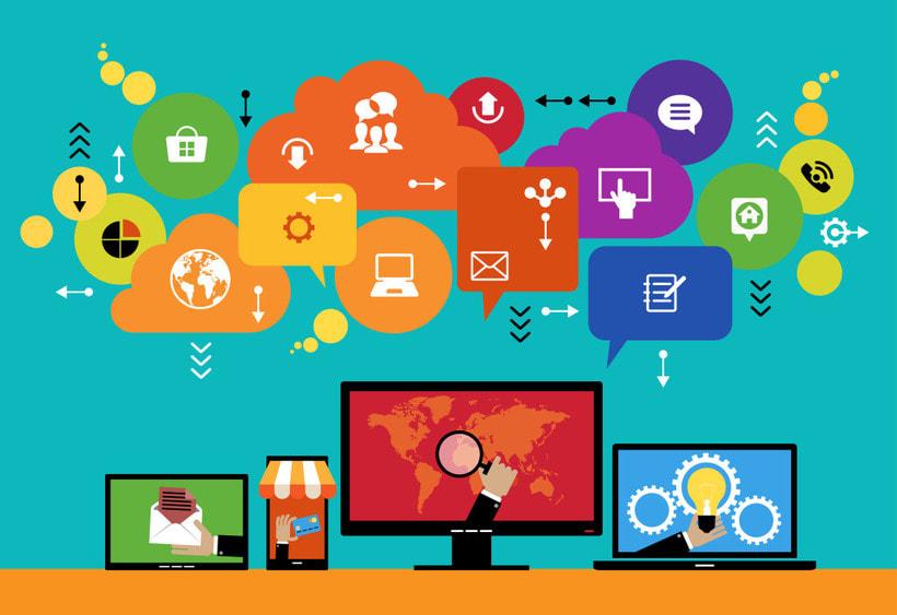 Tips para crear el peor portfolio online 10