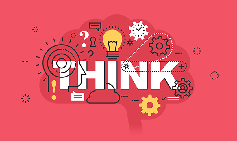 Tips para crear el peor portfolio online 4