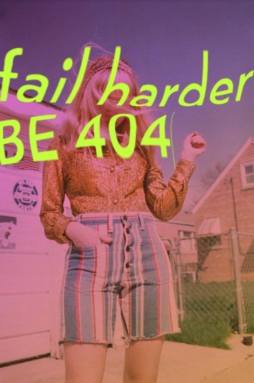 UVS de fragancia : 404 7