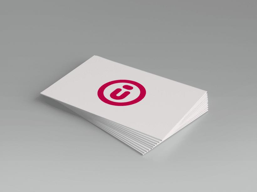 """Naming y Diseño de logotipo """"Palidú""""  0"""