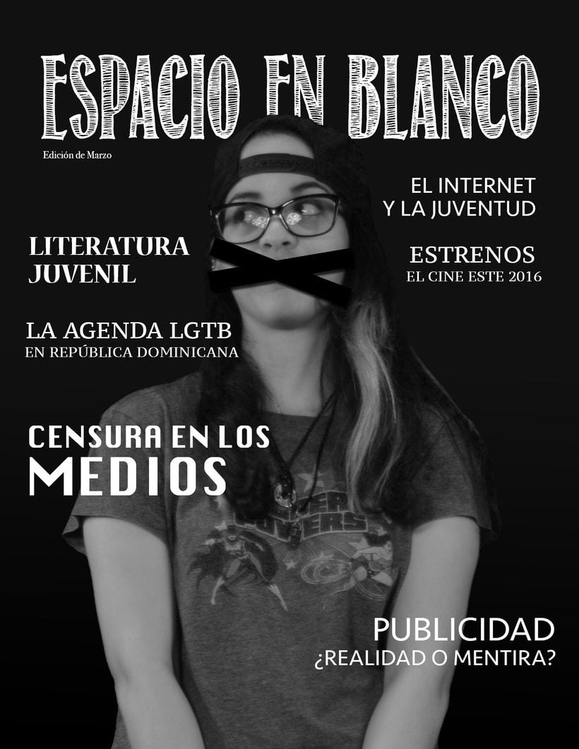 Edición editorial 0