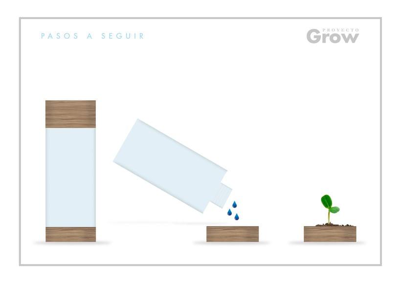 GROW Agua mineral 1