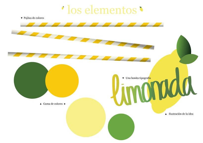 Yellow Logo 1