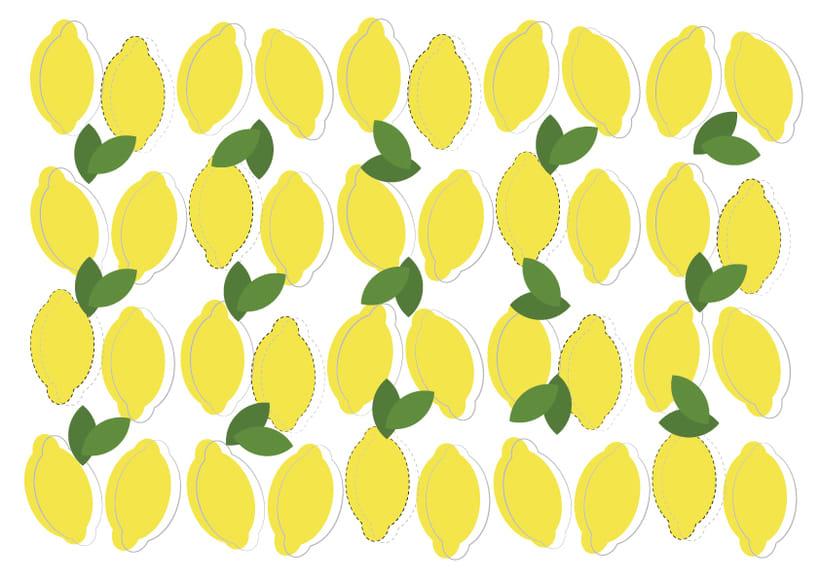 Yellow Logo 0