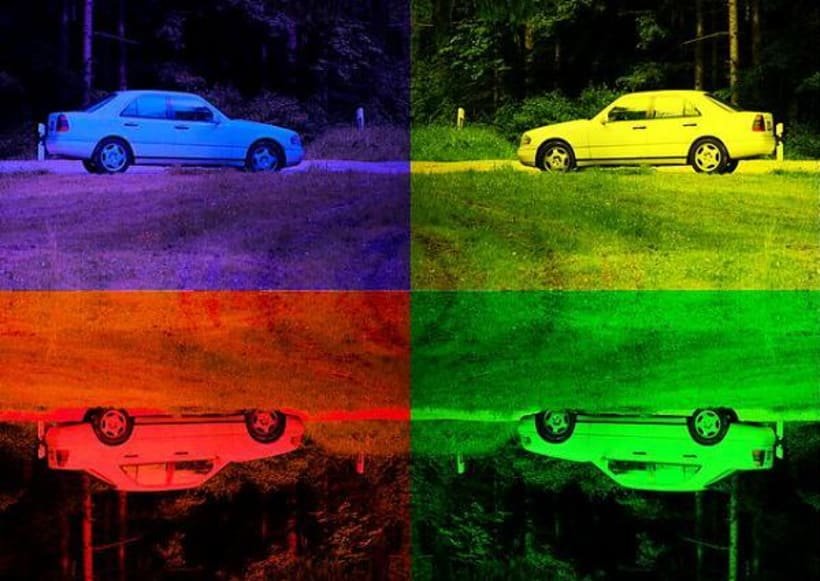 autos, fotos -1
