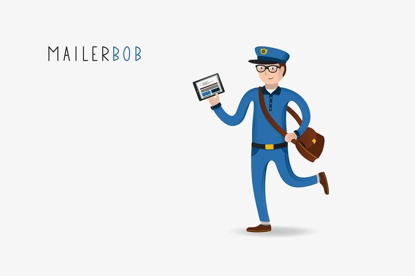 Mailerbob 0
