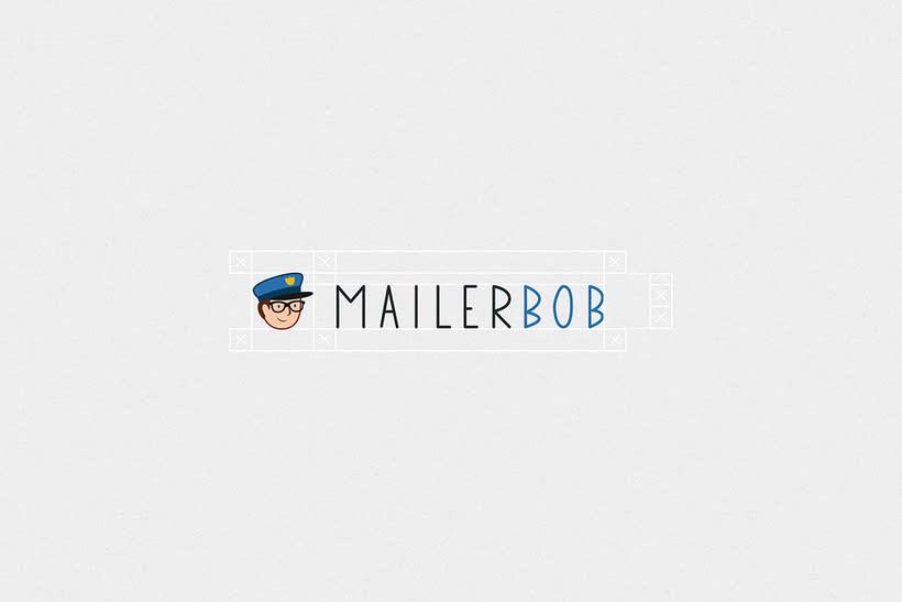 Mailerbob 8