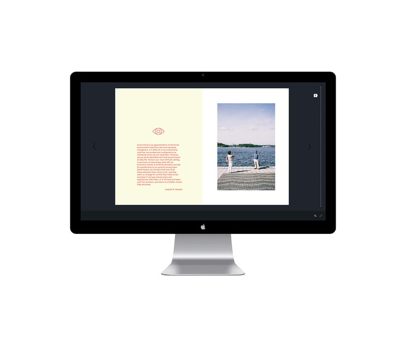 Visualmaniac digital bookstore 5
