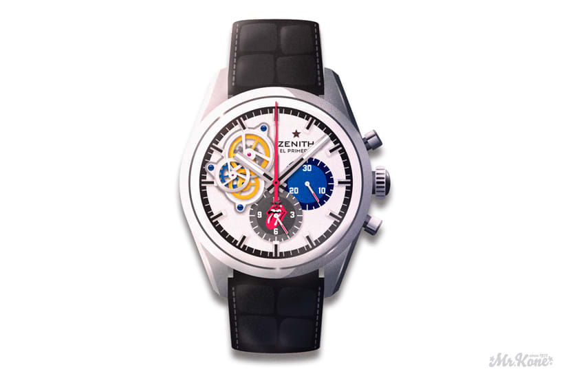 Watchmakers 0