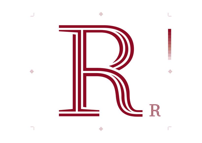 La primera tipografía 100% sustentable  3