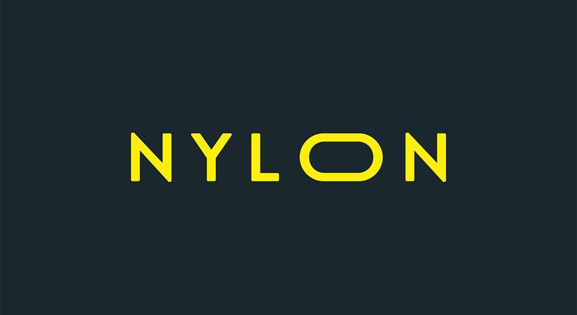 Nylon 3