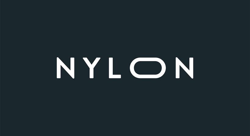 Nylon 4