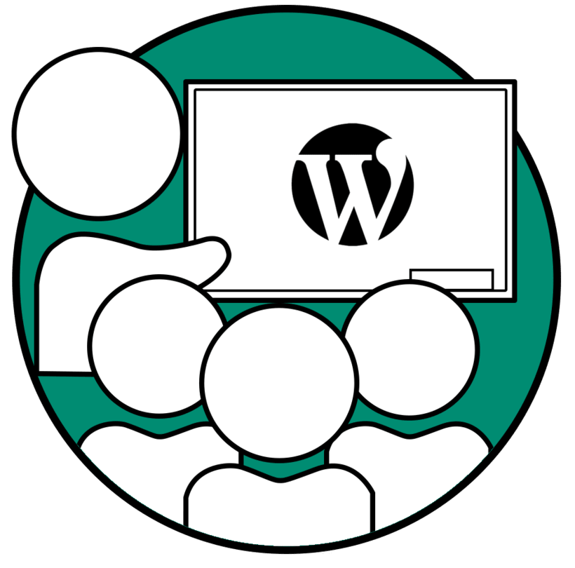 Curso de WordPress Intensivo en Madrid -1