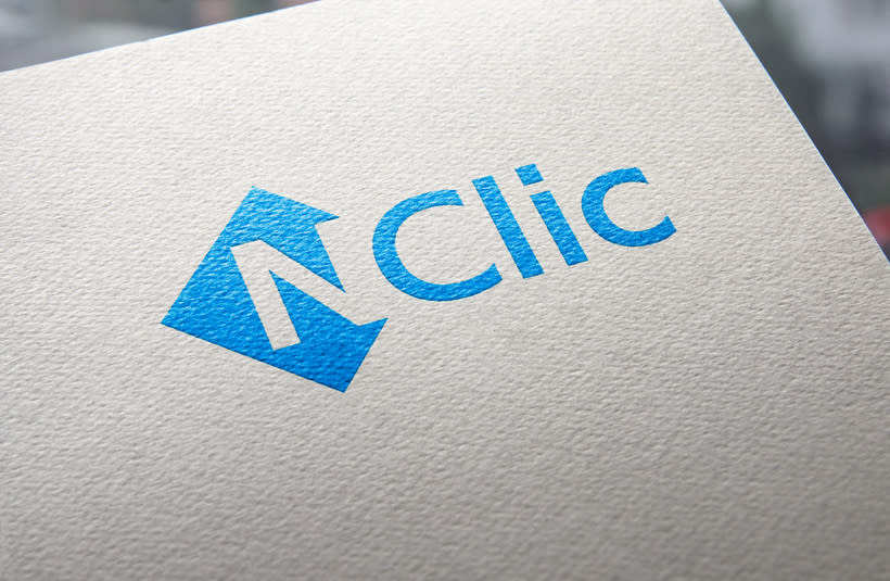 Imagen Corporativa NCLIC 0