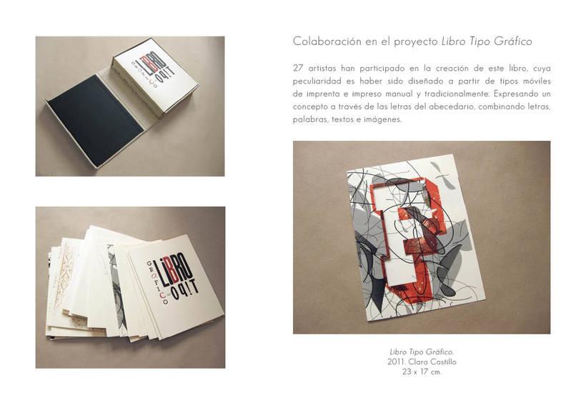 Portfolio 15
