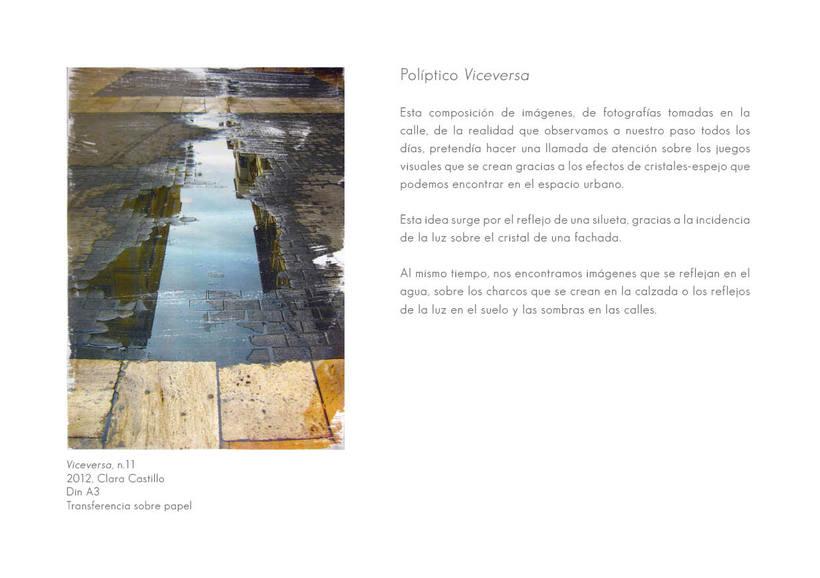 Portfolio 18