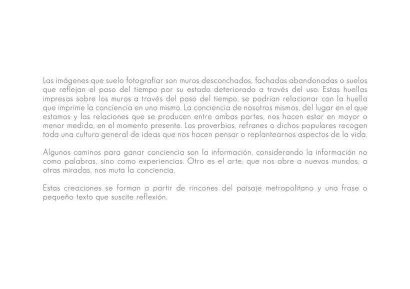 Portfolio 22