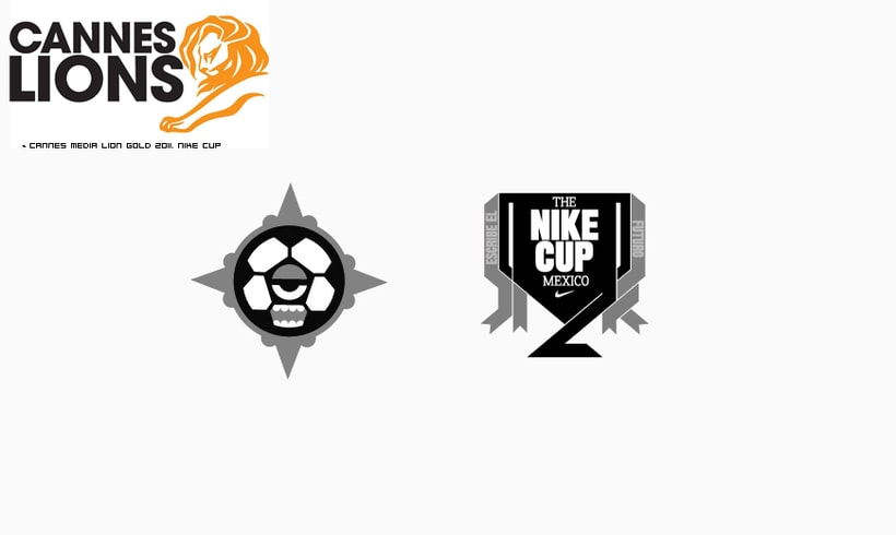 The Nike Cup 0