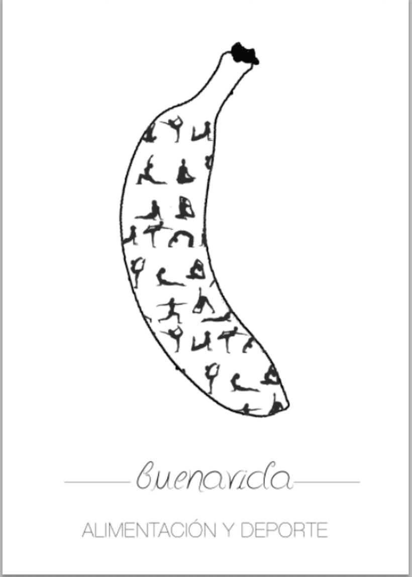 BuenaVIDA -1