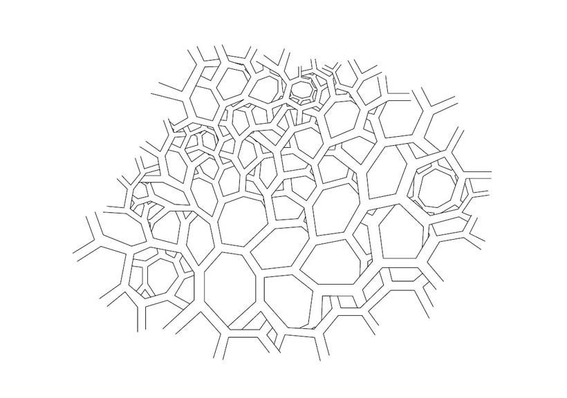 Jugando con los módulos ! 2D - 3D - 4D (4D = darle función) 1