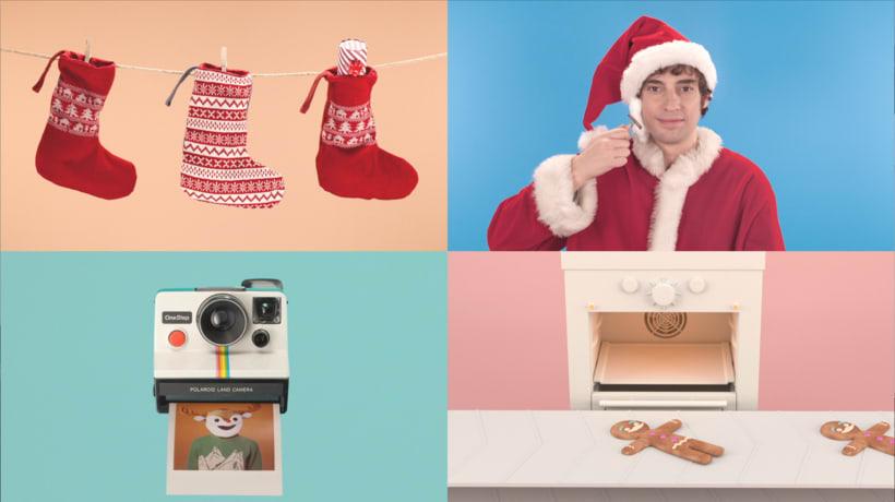 A3 Media Christmas 2012 1