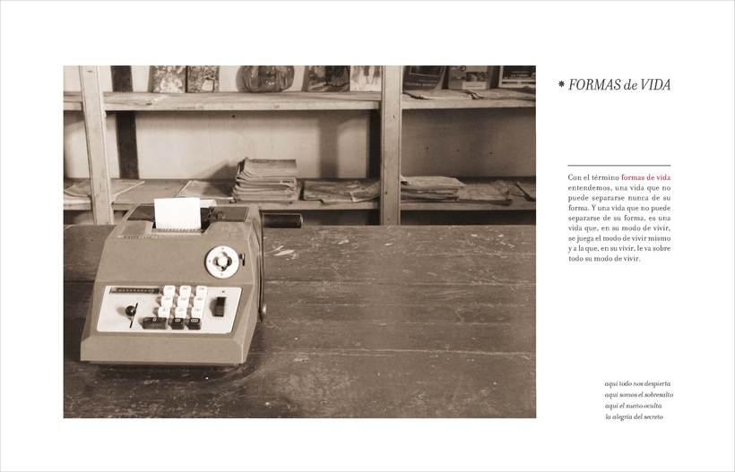 diseño editorial - libro pringles -1