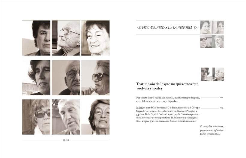 diseño editorial - libro pringles 3