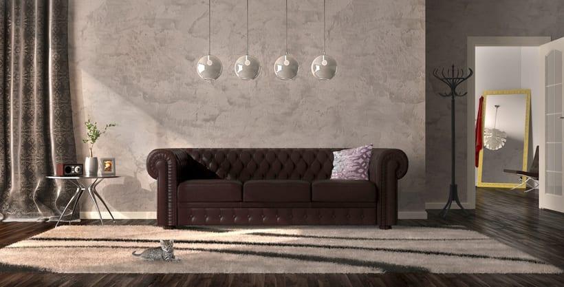 Interior Design 0