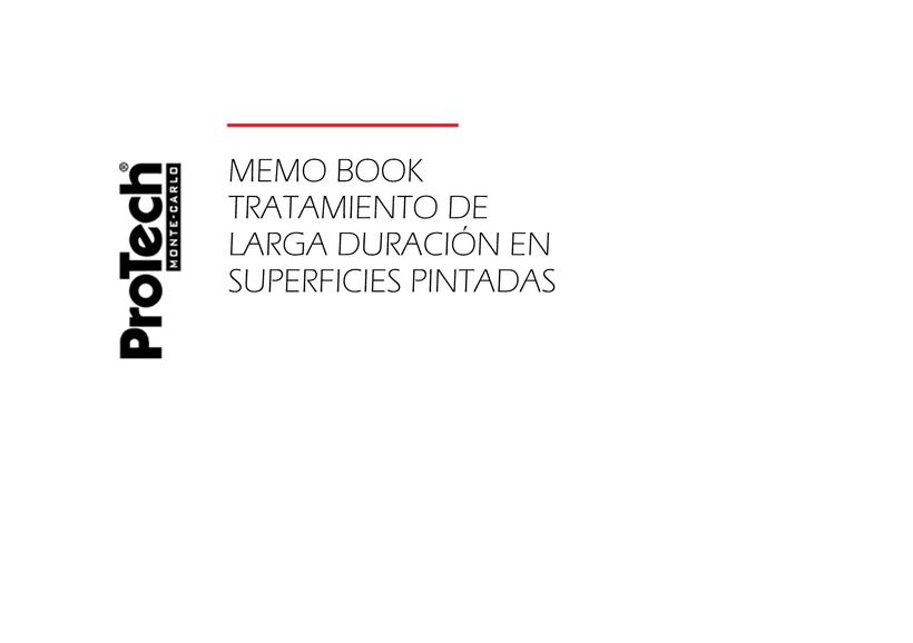 "Memmobook ""ProTech"" -1"