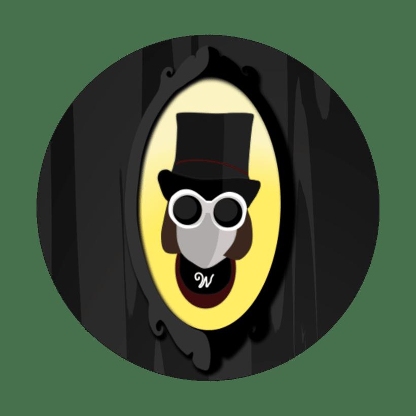 Tim Burton Characters 6