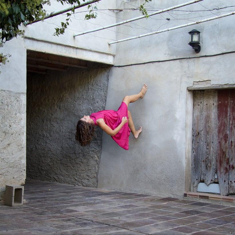 6 - EDICIÓN DE FOTOGRAFÍA DIGITAL CON PHOTOSHOP CC 17