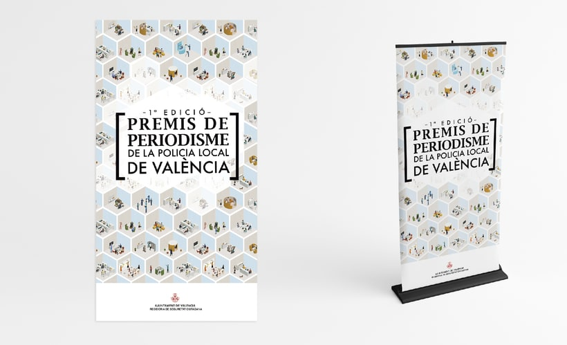 Premios Periodismo 1