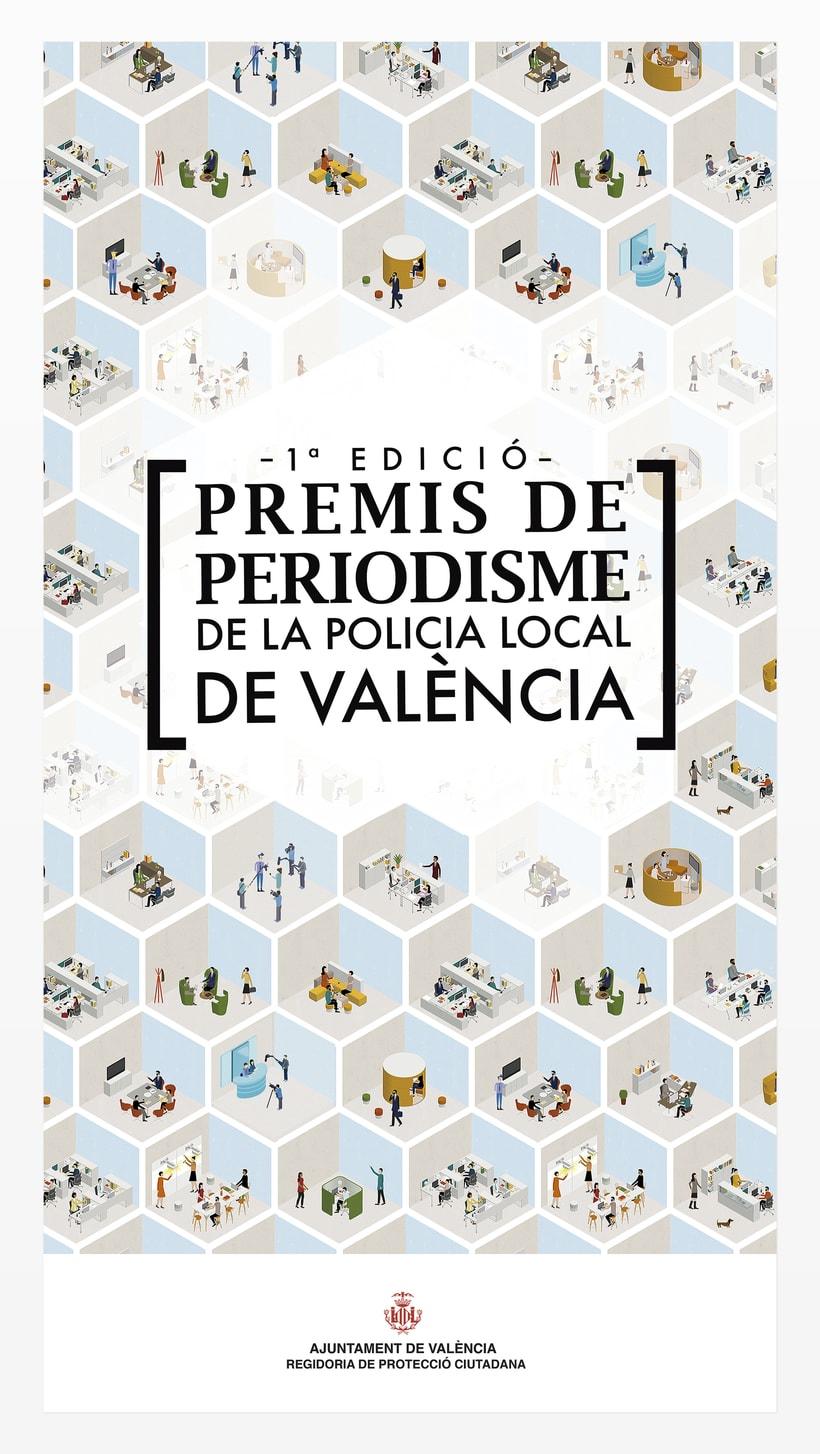 Premios Periodismo 0
